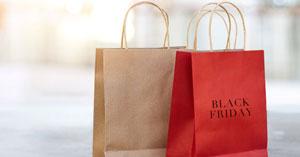 מתנות ושונות