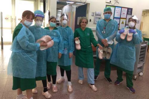 crocs-to-mayanei-hayeshua-medical-team-06