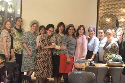 Maternity-Department-staff-Mayanie-Hayeshua-D-12-19